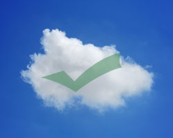 Cloud benefits are more than cost savings