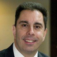 Larry Bonfante