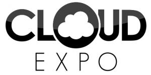 cloud-expo-logo-300x149