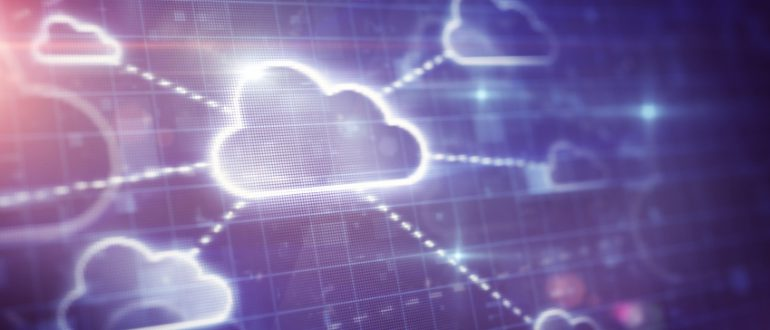 Private-Public-Hybrid-Cloud