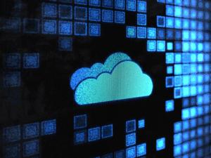 Cloud Management Tools Lag Behind, Gartner Reports