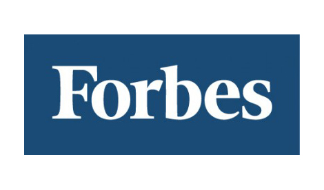 Forbes: Logicworks Tried To Beat Amazon Web Services, Then Turned Working With It Into $135 Million