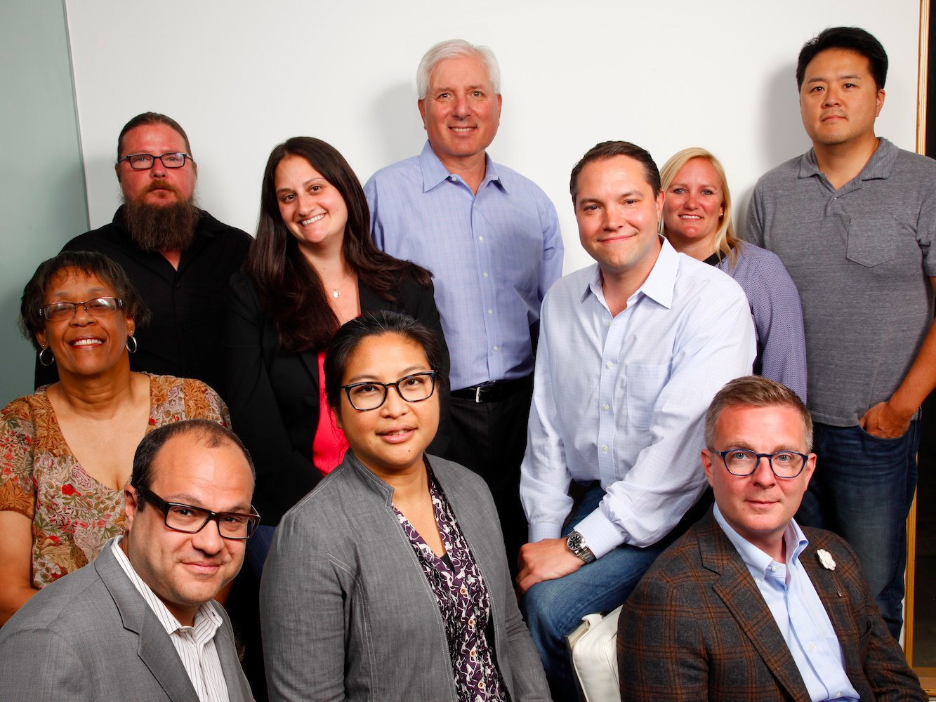 Following Three Years of High Growth of Its Amazon Web Services Cloud Automation Software Business, Logicworks Receives $135 Million Investment Led by Pamplona Capital