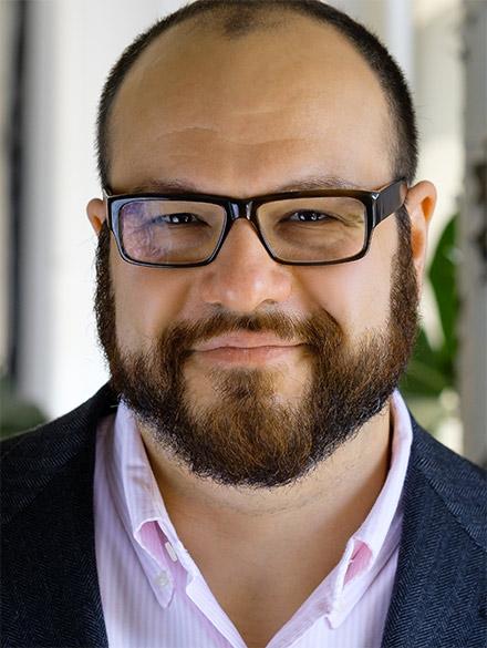 Steven Zeller<br>VP, Product Mktg