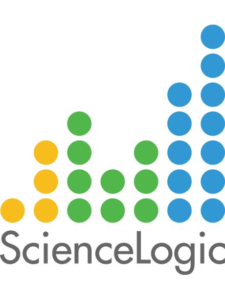 ScienceLogic