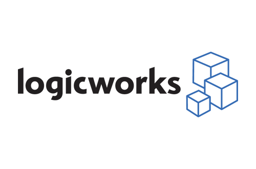 Logicworks Names Cloud Software and Security Veteran James Lewandowski to its Board of Directors
