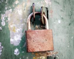 how to avoid cloud vendor lock in