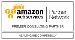 Our Healthcare Cloud Services