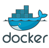 Containers & Docker