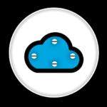 Minimum Viable Cloud