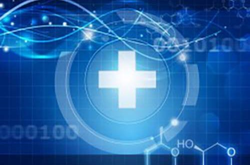 Why Digital Health Companies Belong on AWS Cloud