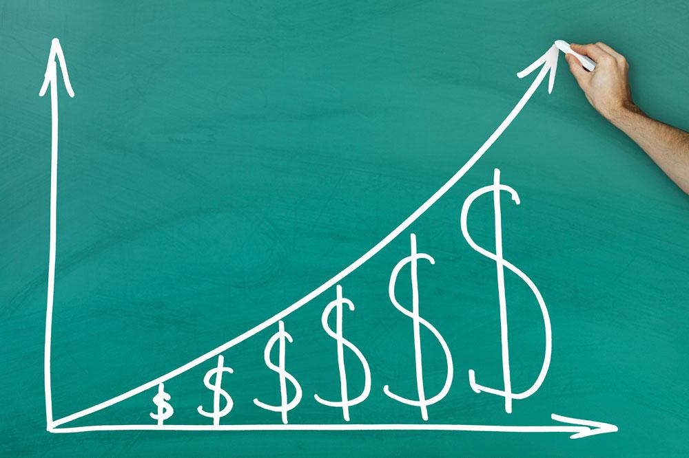 Financial Benefits of DevOps