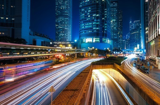 AWS Landing Zone | Logicworks