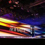 aws reinvent